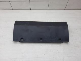 Запчасть обшивка багажника средняя Tagaz C10 2012