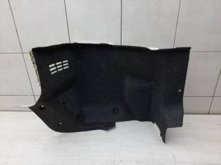 Запчасть обшивка багажника левая Tagaz C10 2012