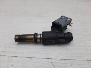 Запчасть форсунка топливная Tagaz C10 2012