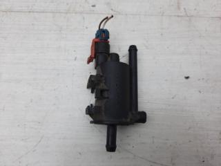 Запчасть клапан вентиляции бензобака Tagaz C10 2012