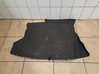 Запчасть пол багажника Tagaz C10 2012
