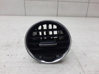 Дефлектор воздуховода Peugeot 308 2010