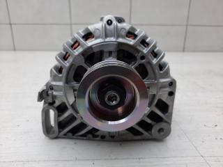 Запчасть генератор Renault Sandero