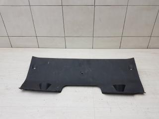 Обшивка багажника средняя Lifan X50 2017