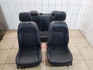 Комплект сидений Lifan X50 2017
