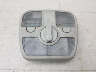 Запчасть плафон освещения Chery A13 2012