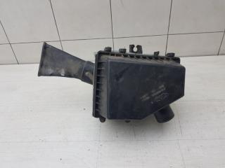 Запчасть корпус воздушного фильтра Chery A13 2012