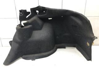 Запчасть обшивка багажника правая Chery A13 2012