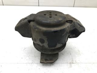 Запчасть опора двигателя правая Chery A13 2012