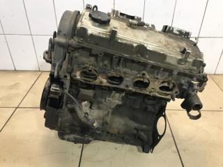 Двигатель Mitsubishi Galant 2002