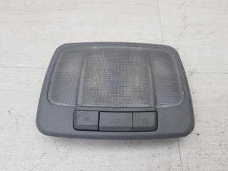 Плафон освещения Hyundai Sonata 2004