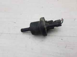 Клапан вентиляции топливного бака Kia Sportage 2001