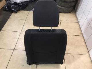 Сиденье правое переднее on-Do
