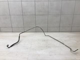 Трубка кондиционера тонкая Mercedes ML320 1999