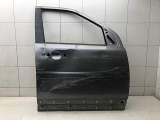 Дверь передняя правая Land Rover Freelander 2008