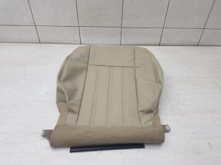 Запчасть обшивка сидения Nissan X-Trail