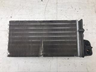 Радиатор печки Peugeot 607 2001