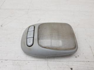 Плафон освещения Kia Sportage 2006