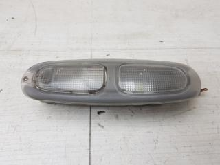 Плафон освещения Chevrolet Trail Blazer 2001