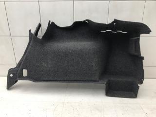 Обшивка багажника правая VW Passat 2003