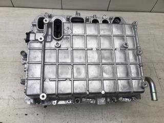 Запчасть преобразователь заряда Nissan Leaf