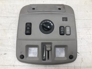 Плафон передний Cadillac SRX 2005