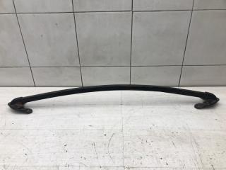Запчасть распорка лонжеронов Cadillac SRX 2005