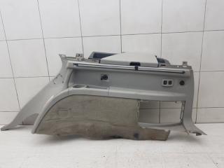 Запчасть обшивка багажника правая Cadillac SRX 2005