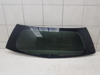 Стекло заднее Cadillac SRX 2005