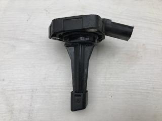 Датчик уровня масла VW Caddy 2013
