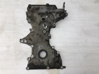 Крышка ГРМ Mazda 3 2013