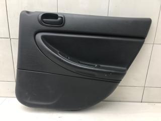 Запчасть обшивка двери задняя правая Dodge Stratus 2005