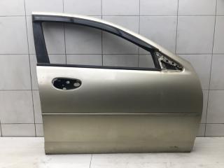 Дверь передняя правая Dodge Stratus 2005