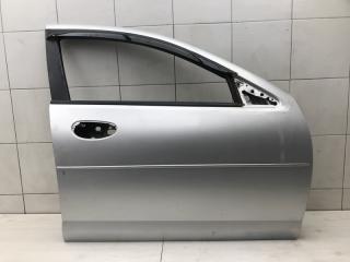 Дверь передняя правая Dodge Stratus 2003