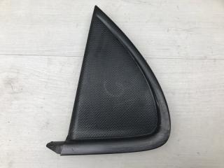 Запчасть накладка двери задняя левая Dodge Stratus 2003