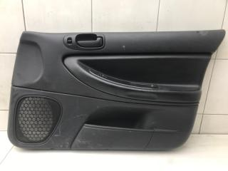 Запчасть обшивка двери передняя правая Dodge Stratus 2003