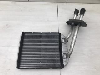 Радиатор печки VW Touareg 2005
