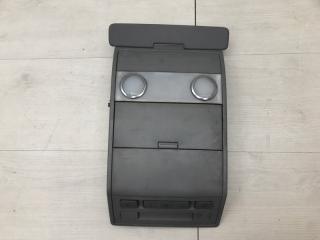 Плафон передний VW Touareg 2005