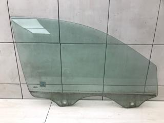 Стекло переднее правое VW Touareg 2005
