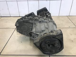 Раздатка VW Touareg 2005