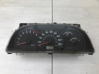 Щиток приборов Suzuki Grand Vitara 1999