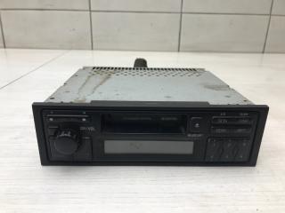 Магнитола Suzuki Grand Vitara 1999