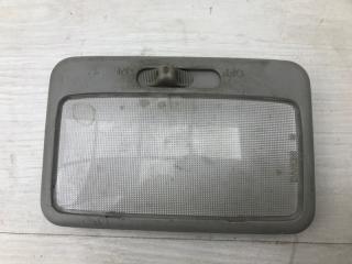 Запчасть плафон освещения Suzuki Grand Vitara 1999
