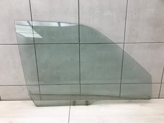 Стекло переднее правое Suzuki Grand Vitara 1999