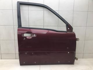 Дверь передняя правая Suzuki Grand Vitara 1999