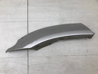 Запчасть накладка крыла задняя правая Suzuki Grand Vitara 1999
