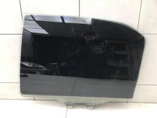 Запчасть стекло заднее левое Mitsubishi Lancer 2005