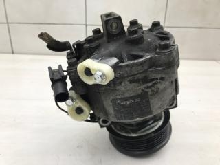 Запчасть компрессор кондиционера Mitsubishi Outlander