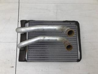Радиатор печки Kia Magentis 2002