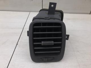 Запчасть дефлектор левый Kia Magentis 2002